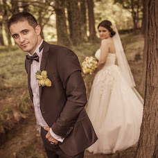 Wedding photographer George Secu (secu). Photo of 06.03.2015