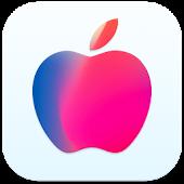 Tải Launcher for iOS APK