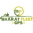 Bharat Fleet icon