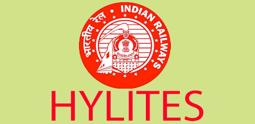 HYLITES - Apps on Google Play
