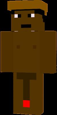 pirokudo