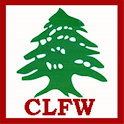 CLF World - Logo