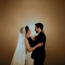 Wedding photographer Valery Garnica (focusmilebodas2). Photo of 26.01.2018