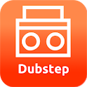 Dubstep Radio icon