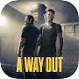 A Way Out Game Guide APK icon