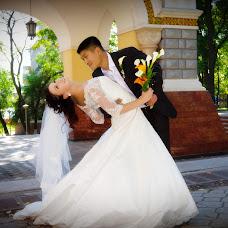 Wedding photographer Konstantin Kolobov (kolo1). Photo of 18.05.2015