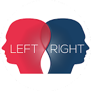 Left-Right : Tune Your Brain