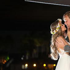 Wedding photographer Adriano Reis (adrianoreis). Photo of 11.04.2017