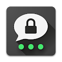 Threema icon