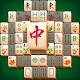 Mahjong Download for PC Windows 10/8/7