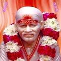 Sai Baba Ringtones Popular icon