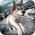 Wolf Simulator 2017 Free Game file APK for Gaming PC/PS3/PS4 Smart TV