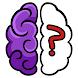 The Moron Test:脳トレゲームでIQに挑戦 - Androidアプリ