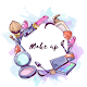 Makeup Tutorial Download on Windows