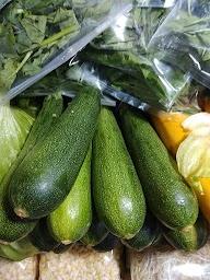 Sadgurukrupa Vegetables photo 2