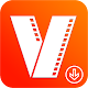Free Video Downloader- Best, Hd, Powerful Saver  APK