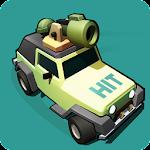 The Hit Car 1.0.1 Apk