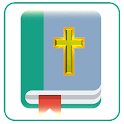 ♱ World English Bible ✞ Free icon