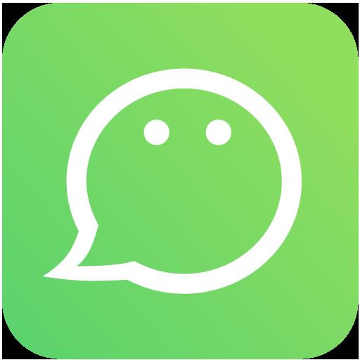 Messages Plus-Secure Backup Restore