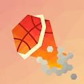 NBLL: National Basketball Lucky League icon