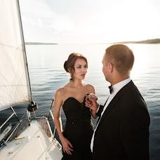 Wedding photographer Aleksey Stulov (stulovphoto). Photo of 26.07.2016