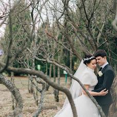 Wedding photographer Ruslan Stoychev (stoichevr). Photo of 08.06.2015