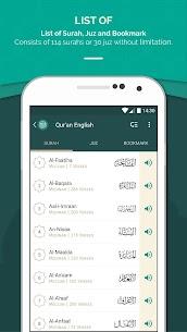 Quran English 3