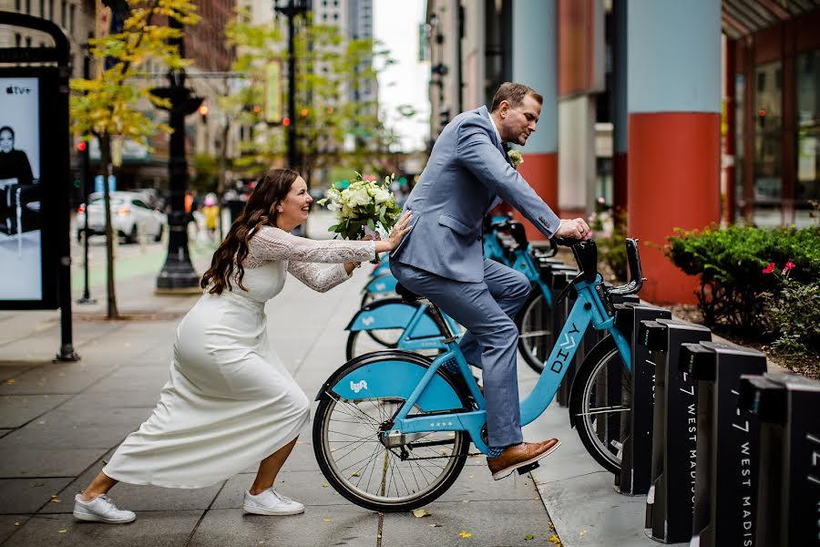 Wedding photographer Milan Lazic (wsphotography). Photo of 18.10.2020
