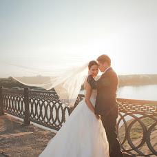 Wedding photographer Valentina Konstantinova (Valentina). Photo of 21.04.2014