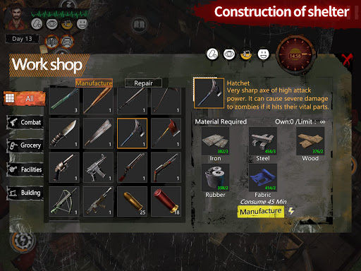 Delivery From the Pain (No Ads)  screenshots 10