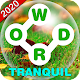 Word Tale - Scenic & Fun Word Puzzles for PC-Windows 7,8,10 and Mac