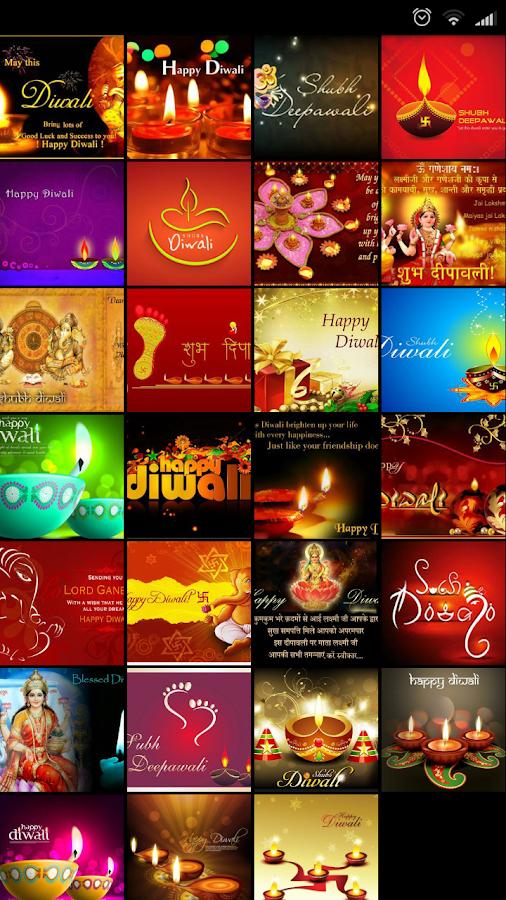 laxmi puja vidhi in hindi pdf