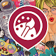 Download ArtSpots - discover art together For PC Windows and Mac