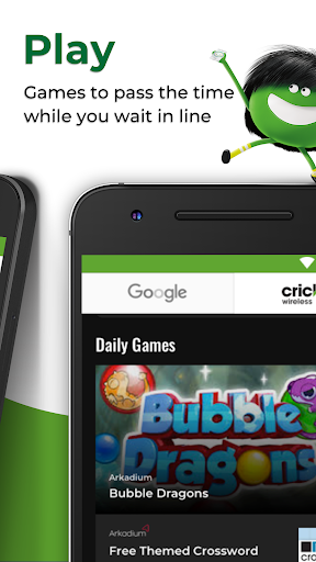 Cricket Partner Tab screenshot 3