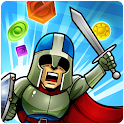 Jewel Battle icon