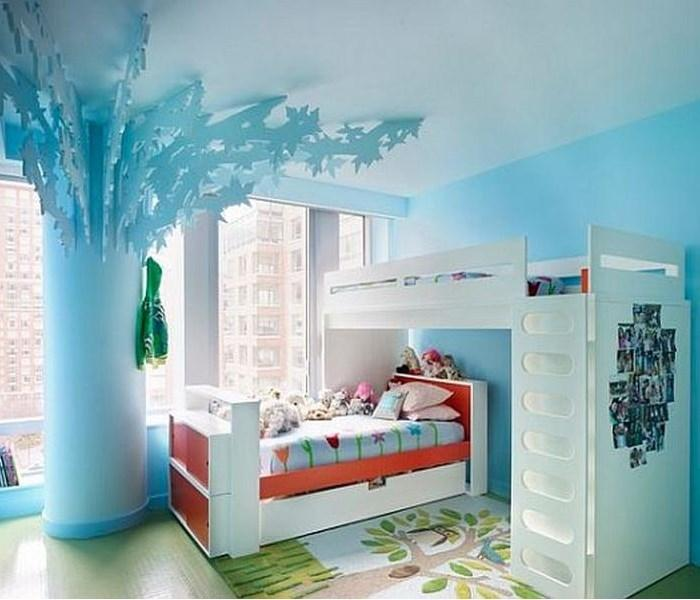 best bedroom color ideas screenshot - Bedrooms With Color