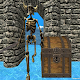 Skeleton Download on Windows