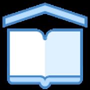 Sostituzioni docenti