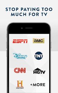 UnlockMyTV APK Latest Version Download Cinema HD Clone – Updated 2020 1