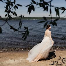 Свадебный фотограф Елена Горина (Gorina). Фотография от 18.06.2019
