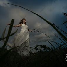 Wedding photographer Brenda Vazquez (AMOREFOTOCINEMA). Photo of 14.11.2017