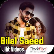 Bilal Saeed Songs