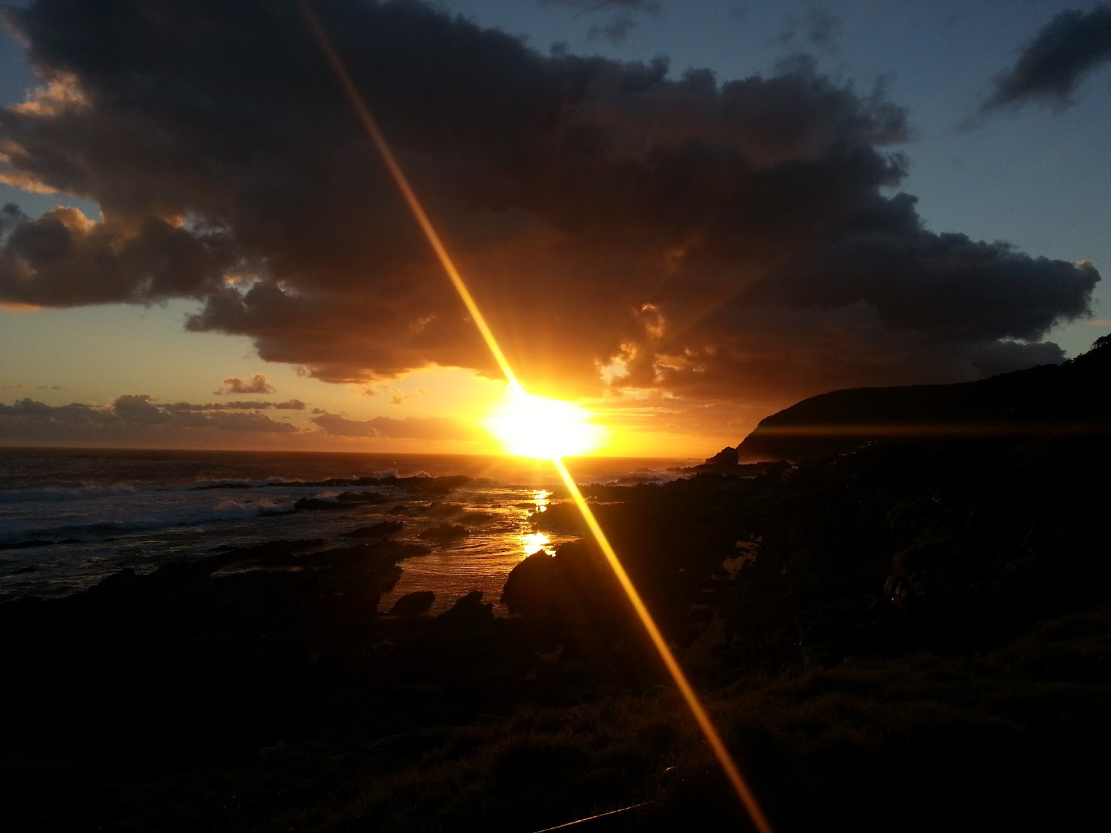 sunset-354516.jpg