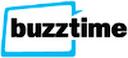 Ntn Buzztime