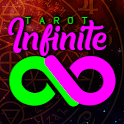 Tarot Infinite icon