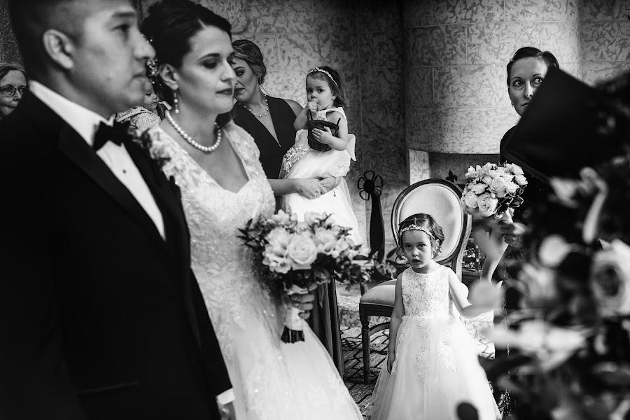 Wedding photographer Marcin Karpowicz (bdfkphotography). Photo of 01.06.2019