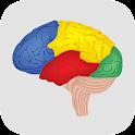 Brain Challenge - Game Trainer
