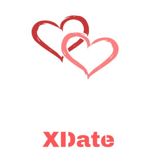 Profil nagłówka pomocy randkowej