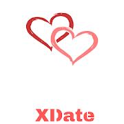 XDate Flirt ,Chat & Meet
