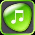 Ringtone Set icon
